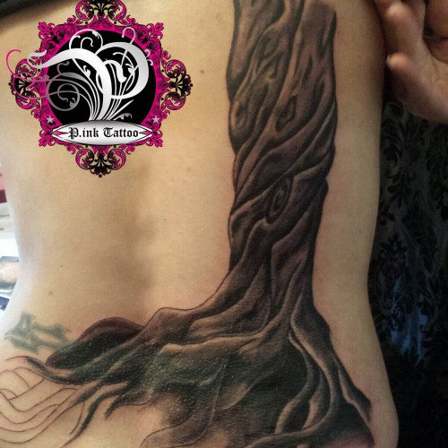 Freestyle Cover Up