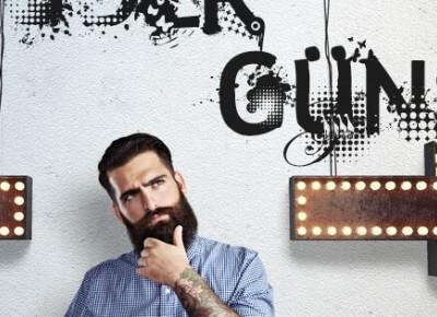 Was darf der Tattoo Spaß kosten