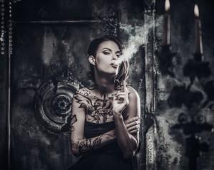 Tattoo Studio Neustadt bei Coburg_1
