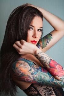 Tattoostudio 96465 Neustadt bei Coburg