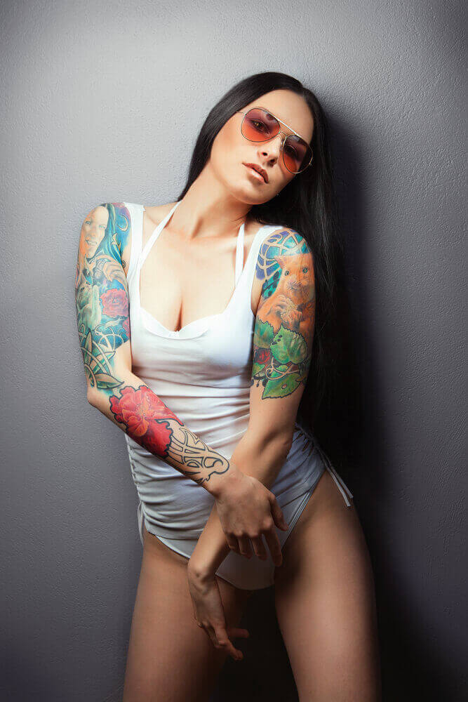 tattoostudio Lichtenfels