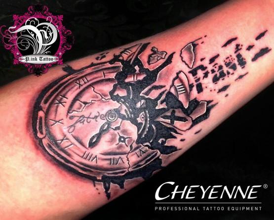 Unsere Arbeiten In Der Ubersicht Pink Tattoo In Coburg