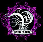 P.ink Tattoo Studio Coburg