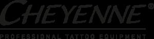CHEYENNE_Logo_black_web-2015