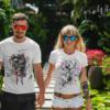 Neueröffnung noWWear Fashion Shop - günstige Tattoo-Shirts online