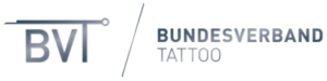 Bundesverband Tattoo