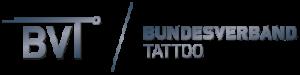 Bundesverband Tattoo